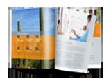 Best Phoenix Arizona Property Management