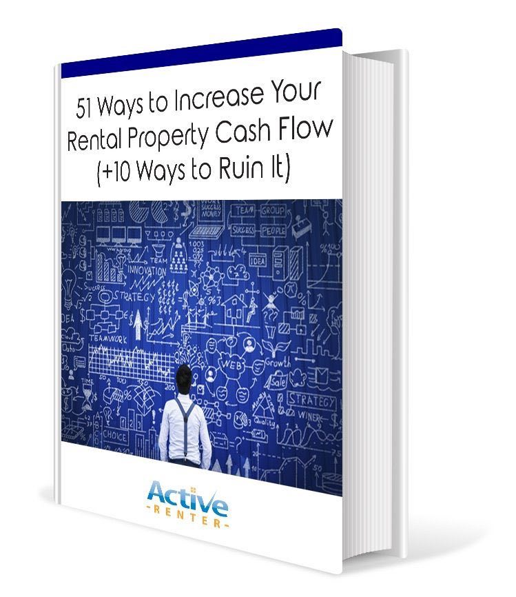 Best Ways to Improve Rental Property Profits
