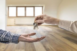 Five ways to lease faster in Scottsdale