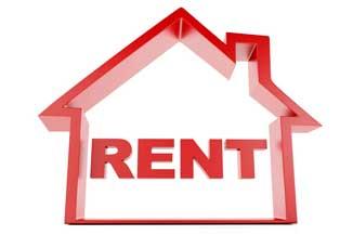 Renting in Scottsdale