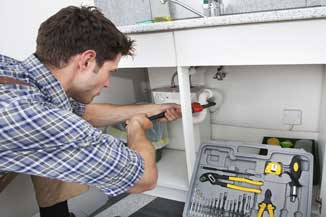 Proper Rental Property Maintenance