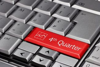 4th Quarter Report for Maricopa County Real Estate