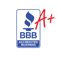 Phoenix Better Business Bureau - BBB Accredited A+