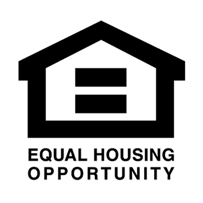 HUD Equal Housing Opportunity