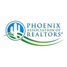 Phoenix Association of Realtors
