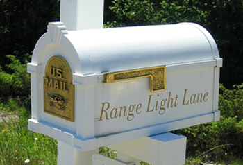property management san tan valley