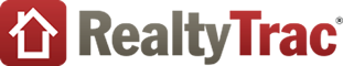 RealtyTrac.com