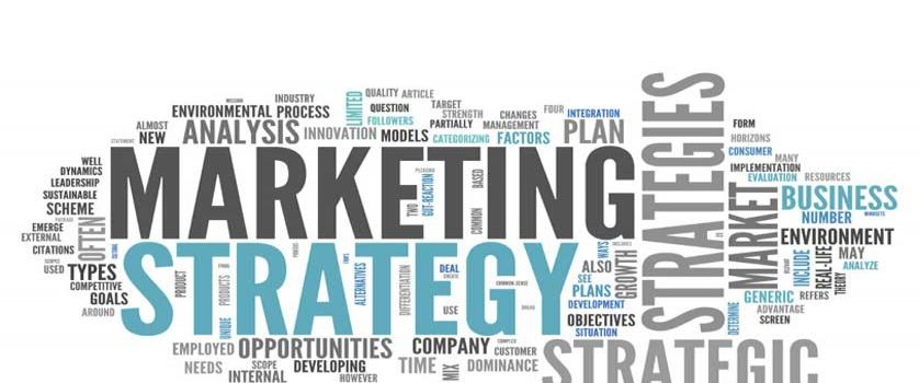 Rental Marketing Strategy