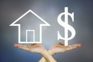 Cheaper Property Management Fees