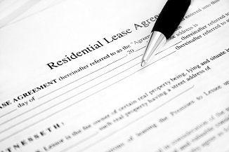 Property Management in Surprise