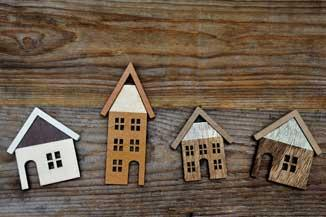Should I hire rental property management?