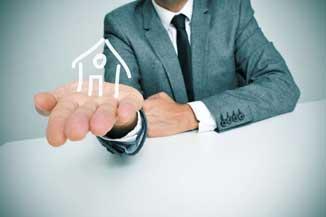 Managing Rentals Easier
