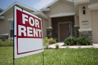 Renting Homes in Scottsdale AZ