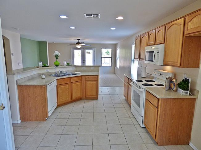 14236 W Windrose Dr P1010287_07222015