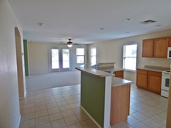 14236 W Windrose Dr P1010283_07222015