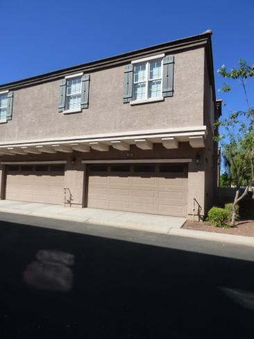 2782 S Sulley DR 2015-09-23 09_09232015