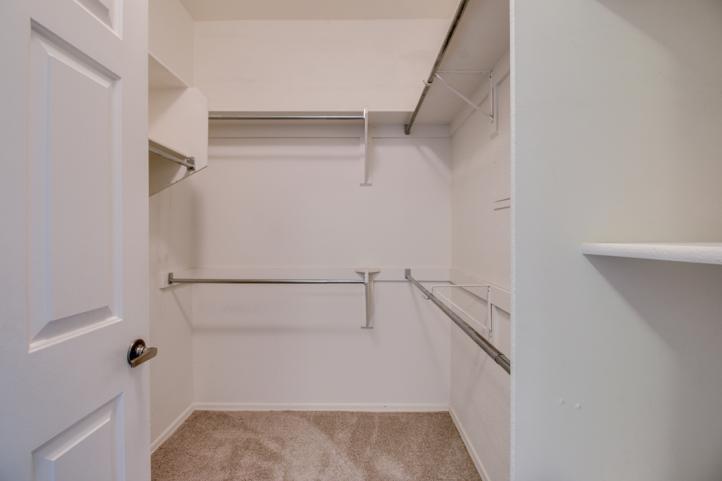 20801 N 90th PL Master Walk-In Closet_09062018