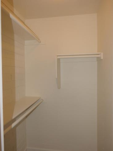 3001 W Elm ST g (walk-in guest closet)_07082019
