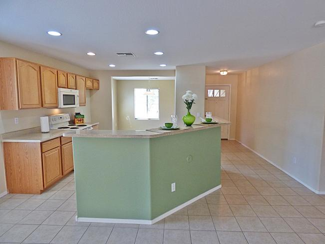 14236 W Windrose Dr P1010292_07222015