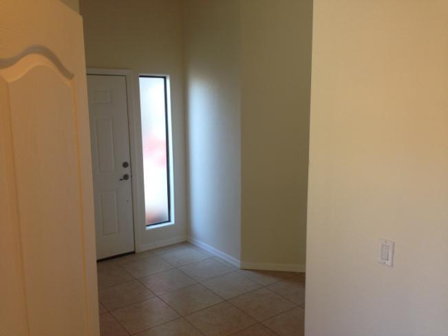 4533 N 22nd ST Hallway