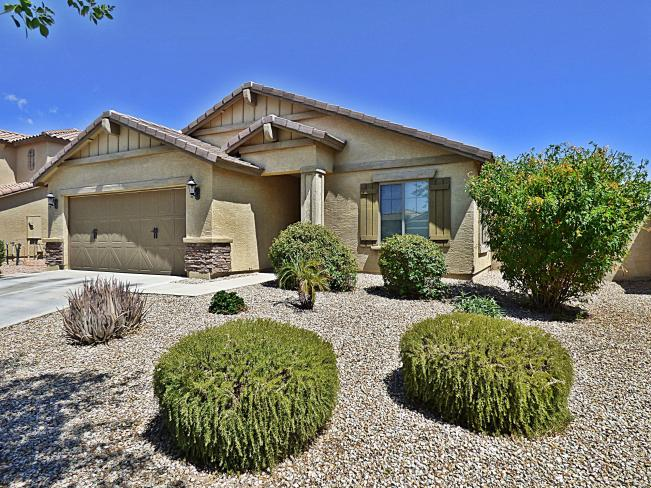 14236 W Windrose Dr P1010281_07222015