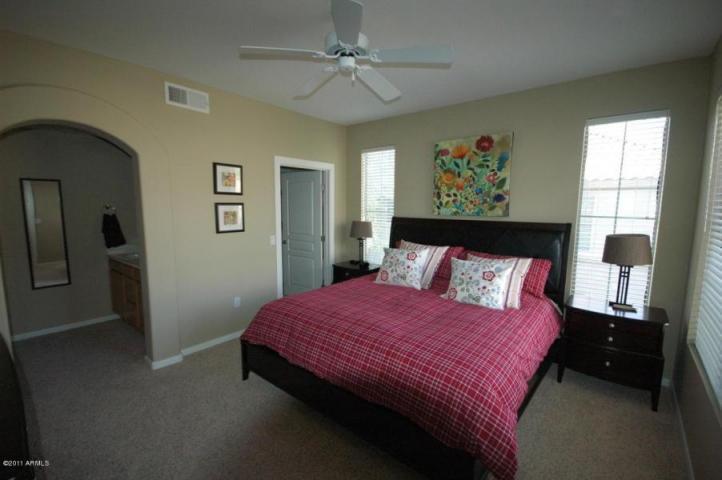 11680 E Sahuaro Dr Unit 2051 Bedroom