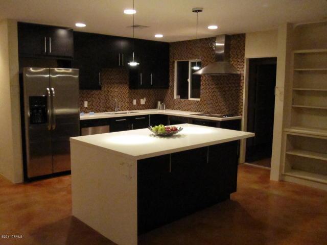 5548 N 12th Ave 5548 North 12th Avenue, Phoenix, AZ 85013 (2)_05222014