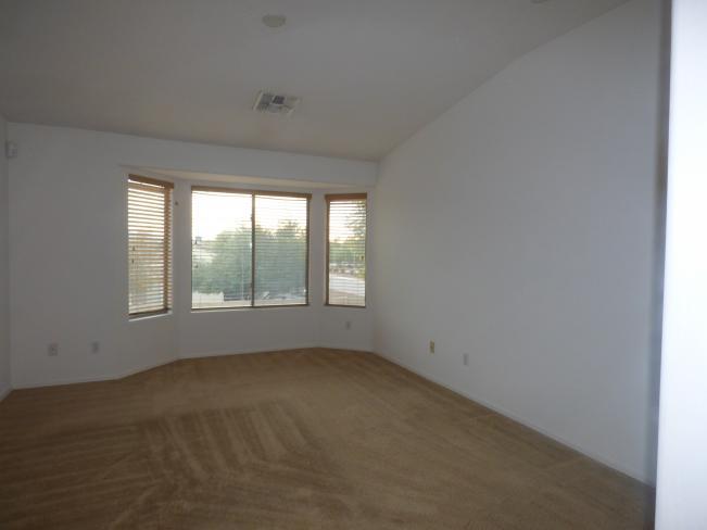 11233 W Elm LN Master Bedroom