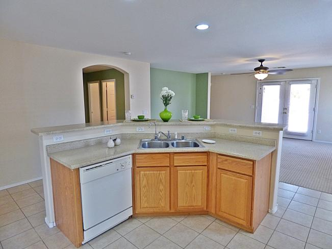 14236 W Windrose Dr P1010290_07222015