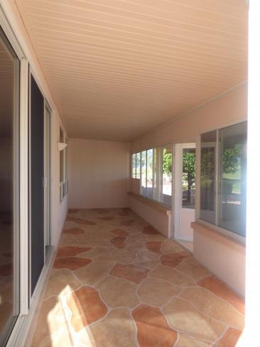 15138 W Las Brizas LN x1 (enclosed patio)_10172019