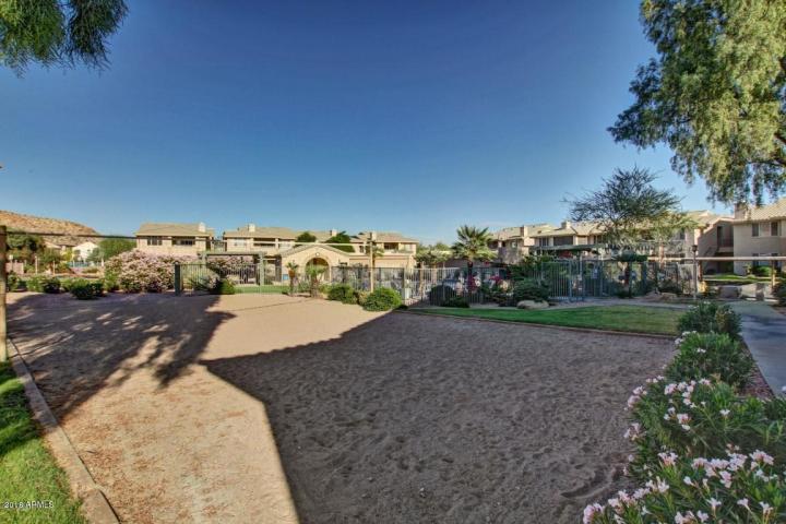 16013 S Desert Foothills PKWY Pic11_11212018