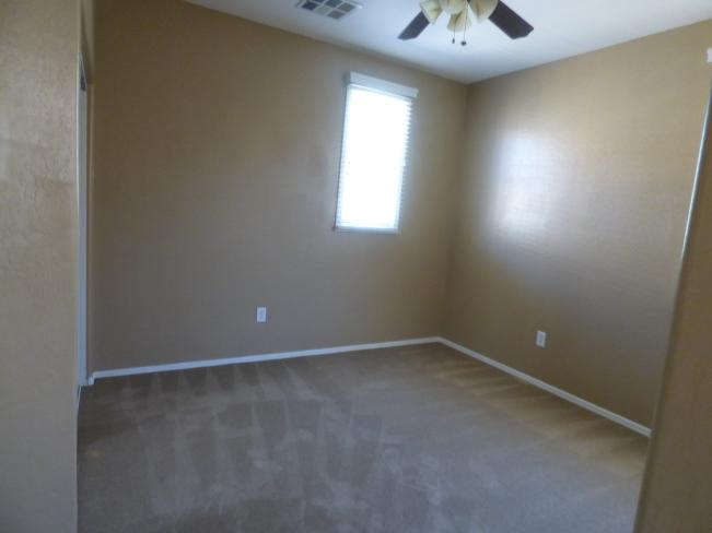 2782 S Sulley DR 2015-09-23 10_09232015