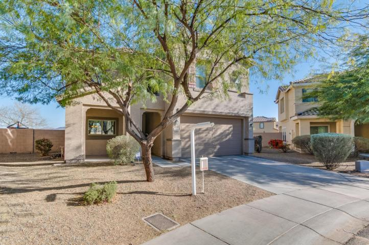 7709 S 63rd Dr Pic1_07232018