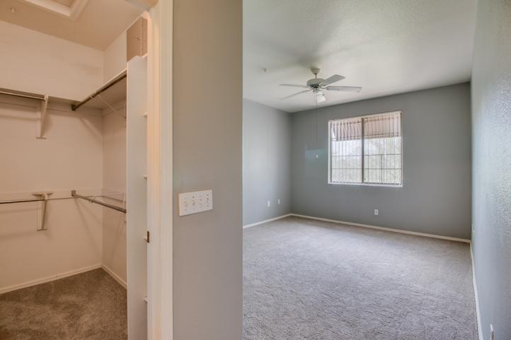 20801 N 90th PL Master Suite with VIEWS!_09062018