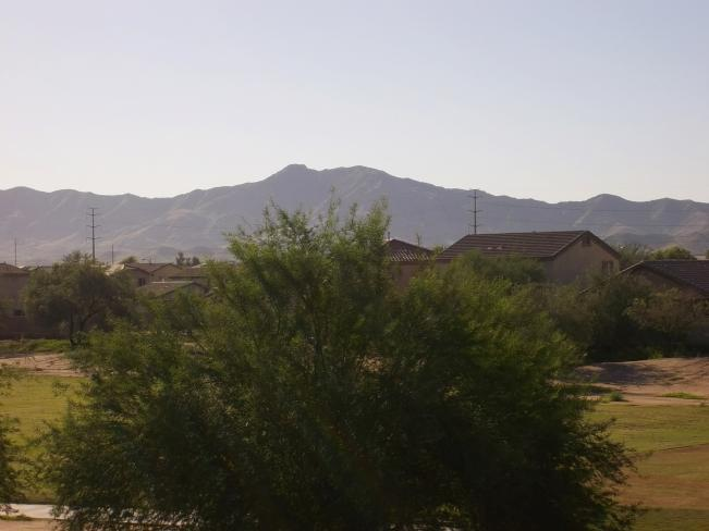 5633 W Carson RD Stupendous View Of South Mountain_10022014