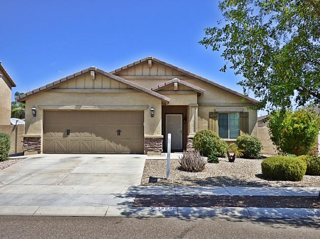 14236 W Windrose Dr P1010279_07222015