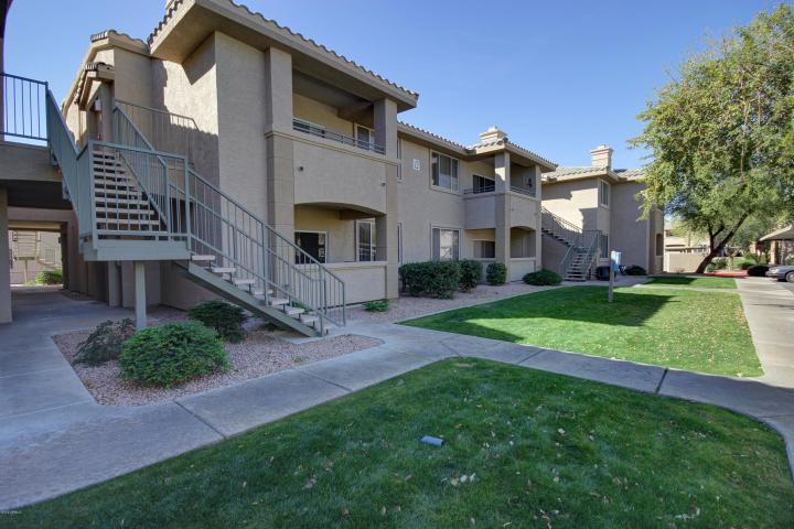 16013 S Desert Foothills PKWY Pic1_11212018