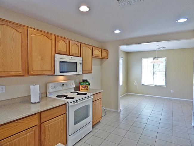 14236 W Windrose Dr P1010288_07222015