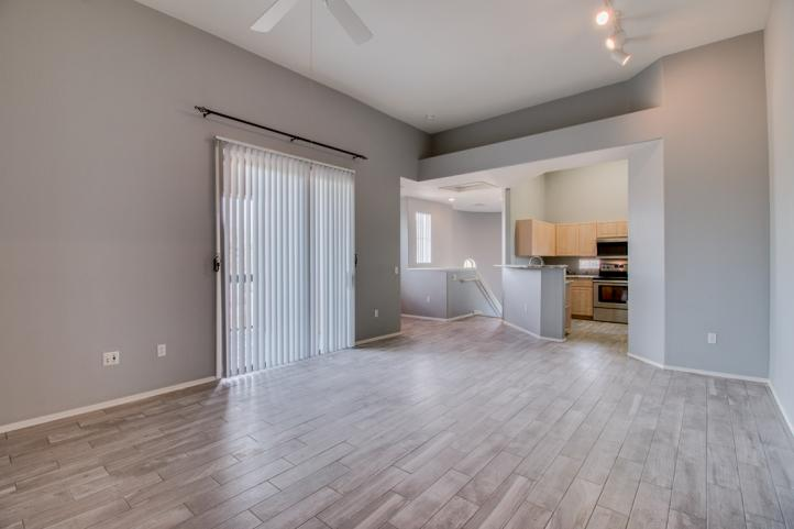 20801 N 90th PL Direct Access Private Balcony_09062018