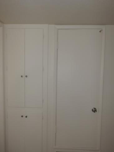 3001 W Elm ST g (plenty of storage)_07082019
