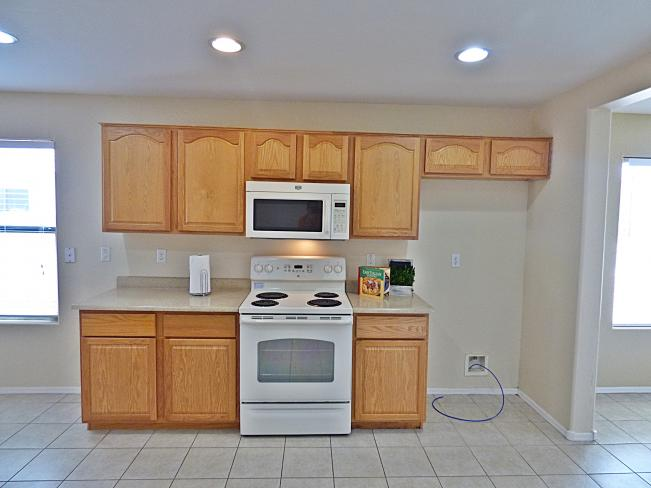 14236 W Windrose Dr P1010289_07222015