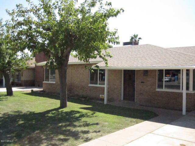 5548 N 12th Ave 5548 North 12th Avenue, Phoenix, AZ 85013 (4)_05162014
