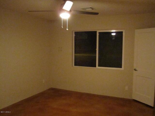5548 N 12th Ave 5548 North 12th Avenue, Phoenix, AZ 85013 (12)_05162014