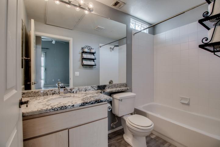 20801 N 90th PL Full Hall Bath_09062018