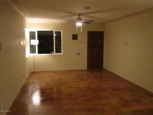 5548 N 12th Ave 5548 North 12th Avenue, Phoenix, AZ 85013 (11)_05162014